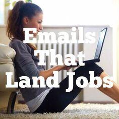 40 All About Jobs Ideas Job Job Hunting Job Search