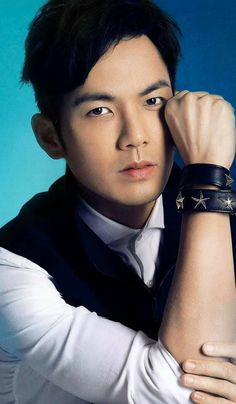 Wallace Chung, Actors, My Love, Chinese, Movie, Film, Cinema, Films, Actor