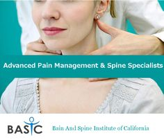 Are Looking for Best Pain Management Specialists in Your City? Read More: https://painmanagementclinichospitaloforangecounty.wordpress.com/2016/02/19/are-looking-for-best-pain-management-specialists-in-your-city/
