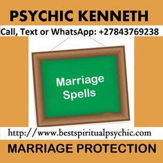 Accurate Psychic Reading located in Sandton, South Africa. Accurate Psychic Reading company contacts on South Africa Directory. Send email to Accurate Psychic Reading. Psychic Love Reading, Love Psychic, Spiritual Love, Spiritual Guidance, Spiritual Healer, Spiritual Medium, Reiki Healer, Saving A Marriage, Love And Marriage