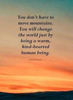Mindful Thursday~ 12/12/19