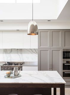 A beautiful but cold and austere 1890's stone manor house was all formal faded elegance but no modern amenity. Family functionality was relegated to the former service areas of bygone eras – an old style kitchen and former living areas...: