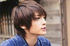 Yuta Tamamori Yuta Tamamori, Yoko, Asian Boys, Love Story, Actors & Actresses, Hot Guys, Japanese, Dance, Model