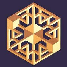 http://im-possible.info/images/art/various/paulsen/hexagon4.jpg
