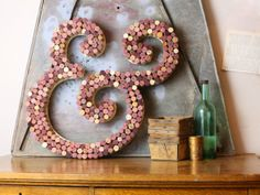 Wine+Bottle+Cork+Crafts+Ideas   Way to Reuse Your Wine Corks 3