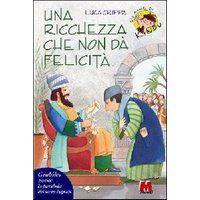 Prezzi e Sconti: #(nuovo o usato) una ricchezza che non dà  ad Euro 6.71 in #Monti #Libri