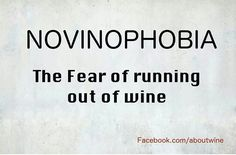 - I think I suffer from this since I always have wine in my house. Wine Safari, Keep Calm And Drink, Wine Reviews, Wine Quotes, Cooking Wine, Wine Fridge, Wine Pairings, Alcohol