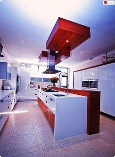 34 best kitchen set designs and details images kitchens trendy rh pinterest com
