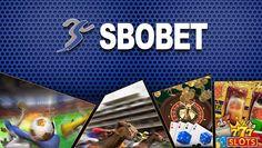 หากเข้าเว็บไซต์ SBOBET เพื่อแทงบอลออนไลน์ไม่ได้ทำอย่างไร?