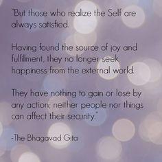 hindu quotes on life Hindu Quotes, Gita Quotes, Religious Quotes, The Words, Bhagavad Gita, Way Of Life, Quotations, Qoutes, Inspire Me
