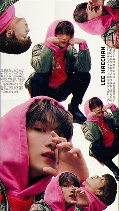 Nct 127, Bts Poster, Kpop Posters, K Idol, Kpop Aesthetic, Nct Dream, Kpop Groups, Handsome Boys, Taeyong