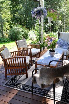 ehrfurchtiges feiner terrassenplatten beste bild oder dbedfbaadcbb garden cottage hagen