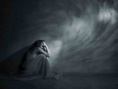 depressão ensaio fotografico - Pesquisa Google