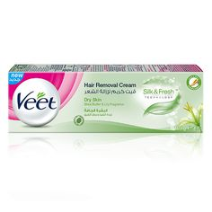 24 Best Veet Images Veet Hair Removal Hair Removal Cream