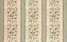 Wallpaper Computer - home wallpaper patterns 2015 - Grasscloth Wallpaper - Pintock Wallpaper Pc Hd, Rose Gold Wallpaper, Trendy Wallpaper, Computer Wallpaper, Pattern Wallpaper, Background Vintage, Background Patterns, Vintage Backgrounds, Floral Wallpapers