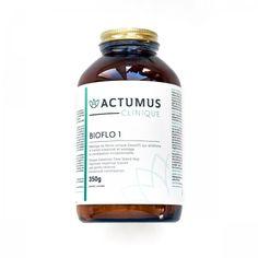 Actumus BIO-FLO I