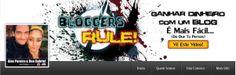 Visita o nosso blog em http://www.bloggers-rule.com/