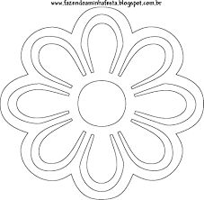 Leaf Template, Flower Template, Giant Paper Flowers, Diy Flowers, Drawings To Trace, Paper Stars, Mothers Day Crafts, Stencil Painting, Paper Decorations