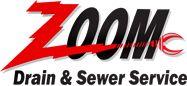 ZoomDrain...a Power Partner!  xo$