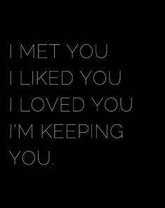 i love you quotes with u quotes love you ; i love you quotes for him ; love yourself quotes ; i love you quotes for him deep ; i love you quotes ; i love you quotes for him boyfriend ; i love you quotes for him husband ; in love with you quotes I Like Him Quotes, Simple Love Quotes, Soulmate Love Quotes, Romantic Love Quotes, Love Yourself Quotes, Be Cool Quotes, Perfect Man Quotes, You Are Mine Quotes, Cute Couple Quotes