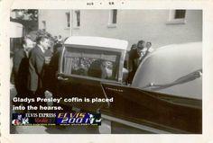 http://www.elvis-express.com/sitebuilder/images/1958_Funeral_of_Gladys_Smith_Presley-496x335.jpg