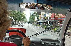 Book Tickets For Atlanta City Tour By Electric Car Rest Your Feet From Walking And See In An 36 00
