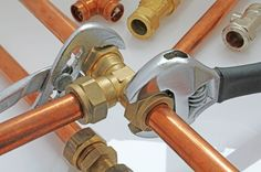 Go Pro Plumbing is a Veteran family owned company and the go to plumbing experts in Plano TX! We offer everything from fixing clogged drains to installing a brand new plumbing system! For anything plumbing contact us today! Verona, Plumbing Companies, Low Water Pressure, Plumbing Installation, Plumbing Emergency, Plumbing Problems, Flush Toilet, Training Courses, Can Opener
