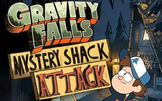 Gravity Falls Mystery Attack Mod Apk Download – Mod Apk Free Download For Android Mobile Games Hack OBB Data Full Version Hd App Money mob.org apkmania apkpure apk4fun