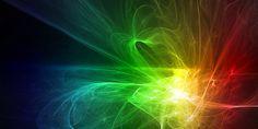 Manyetik Kalkan mümkün müdür?