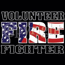 71% of Firefighters in the U.S. are volunteers...