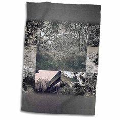 DYLAN SEIBOLD - PHOTOGRAPHY - BNW COMPILATION - 11x17 Tow... https://www.amazon.com/dp/B01M1H3ERX/ref=cm_sw_r_pi_dp_x_txVcybF3YMNK7