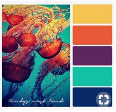 Super house decor beach color palettes ideasSuper house decor beach color palettes ideas house decorColor palette from the beach shore! beachhousedecorColor palette from the beach shore! beachhousedecorColor Palette and brown create Color Schemes Colour Palettes, Colour Pallette, Color Palate, Color Combos, Ocean Color Palette, Beach Color Schemes, Beach Color Palettes, Purple Color Schemes, Palette Art