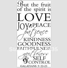 In the Spirit of Love, Joy and Peace