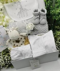 BESTSELLING Baby Gift Hampers, Bumbles And Boo, Luxury Baby Gifts – Bumblesandboo Baby Gift Hampers, Baby Hamper, Baby Gift Box, Unisex Baby Gifts, Best Baby Gifts, Baby Girl Gifts, Welcome New Baby, Baby Icon, Baby Girl Elephant