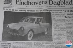 Special Pictures, Eindhoven, Rv, Classic Cars, The Past, Vans, Vintage, Autos, Motorhome