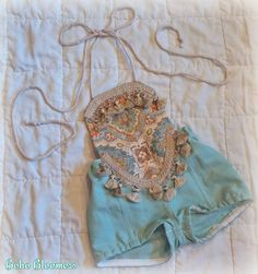 Baby Romper Baby Girl Clothing Teal Romper Playsuit Birthday Girl Beach romper Boho Romper Jumper Newborn Toddler Boho Baby Shower Bohemian - - Source by Baby Outfits, Outfits Niños, Kids Outfits, Boho Baby Shower, Baby Girl Romper, My Baby Girl, Baby Girl Fashion, Fashion Kids, Boho Romper