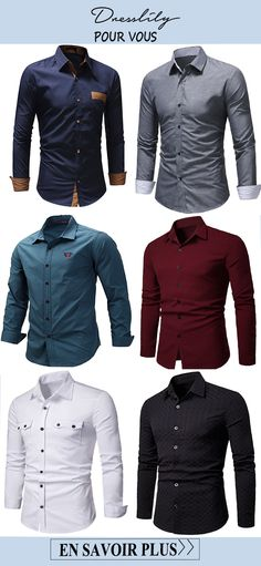 Mens Manzini Button Dress Shirt Black Striped Paisley Blocks Sheen French Cuff
