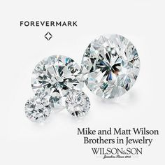 #forevermarkfriday You always wanted to be a #rockstar. Now's your chance.  http://qoo.ly/62m2e/0
