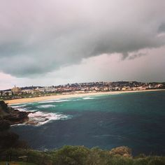 (Loc) Posted on May 31 2016 at 09:25PM by ladysko: Angry beautiful #visitaus #sydney