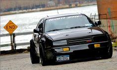 Volkswagen_Corrado