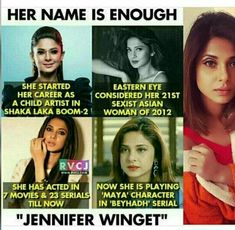 Beyhadh Jennifer quotes in English | beyhadh Jennifer ...