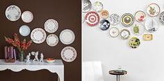 pratos-nas-paredes