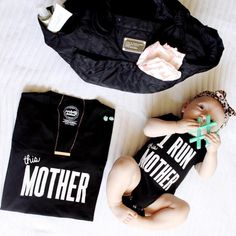 Onesies, Kids Fashion, Couture, Classic, Sweet, Baby, Clothes, Collection, Instagram