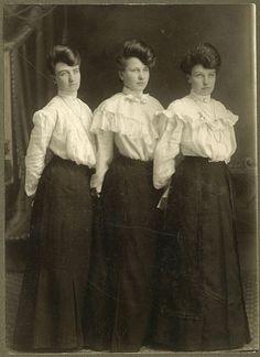 OMG that dress! — Dress, 1910-1914 Callot Soeurs The Metropolitan...