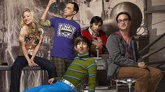 """Big Bang Theory""-Stars überraschen Fans! | TV-Serien | 3272228 | www.tvmovie.de"