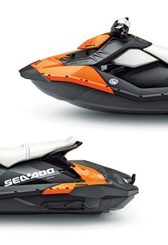 http://www.sea-doo.com/watercraft/sea-doo-spark.html