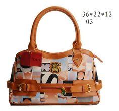 d15d19de7a9 2013 latest cheap fashion handbags, womens fashion designer handbags,  wholesale cheap designer handbags online