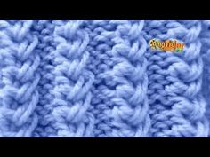 Cool recommendations to find out more about Knitting Stiches, Knitting Videos, Crochet Stitches Patterns, Sweater Knitting Patterns, Lace Knitting, Crochet Designs, Knitting Socks, Knitted Hats, Crochet For Beginners