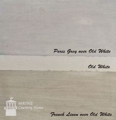 how to get a restoration hardware finish with chalk paint Gray Chalk Paint, Annie Sloan Chalk Paint Country Grey, Chalk Painting, Annie Sloan Chalk Paint Dresser, Annie Sloan Chalk Paint Tutorial, Annie Sloan Chalk Paint Colors, Annie Sloan Painted Furniture, Painting Furniture, Annie Sloan Paints