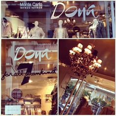 #Larvotto Are you looking for the perfect boutique of prêt à porter in Monaco Monte Carlo? Let's go to shopping!!! Boutique Dona. 2, boulevard d'Italie. Monaco #shopping #besttherapy #lovingmywork #favouriteboutique #exclusivity #7forallmankind #7jeans #kocca #soniafortuna #huitsixsept #fashion #italianbrands #Prêtàporter #fashionistas #fashionlovers by jennifersalazar178 from #Montecarlo #Monaco